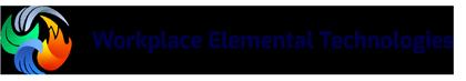 Workplace Elemental Technologies Logo